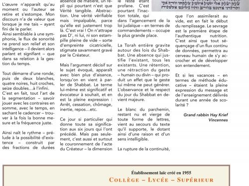 magazine-35-bd-13