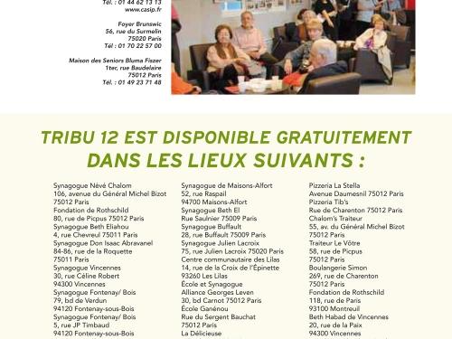 magazine-35-bd-17