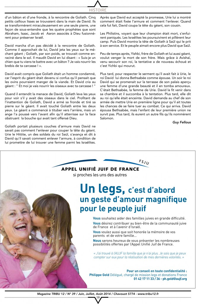 Magazine 39-19