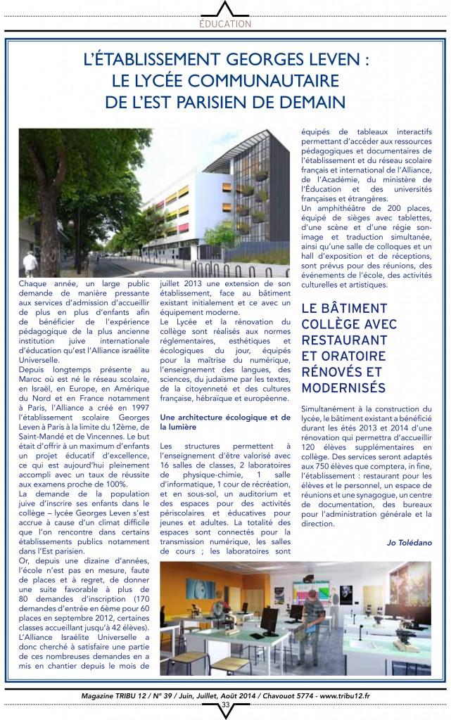 Magazine 39-33