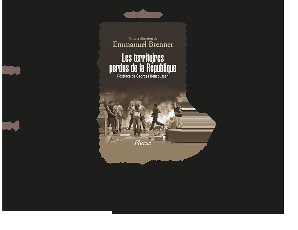 interview-3-georges-bensoussan-du-memorial-de-la-shoah