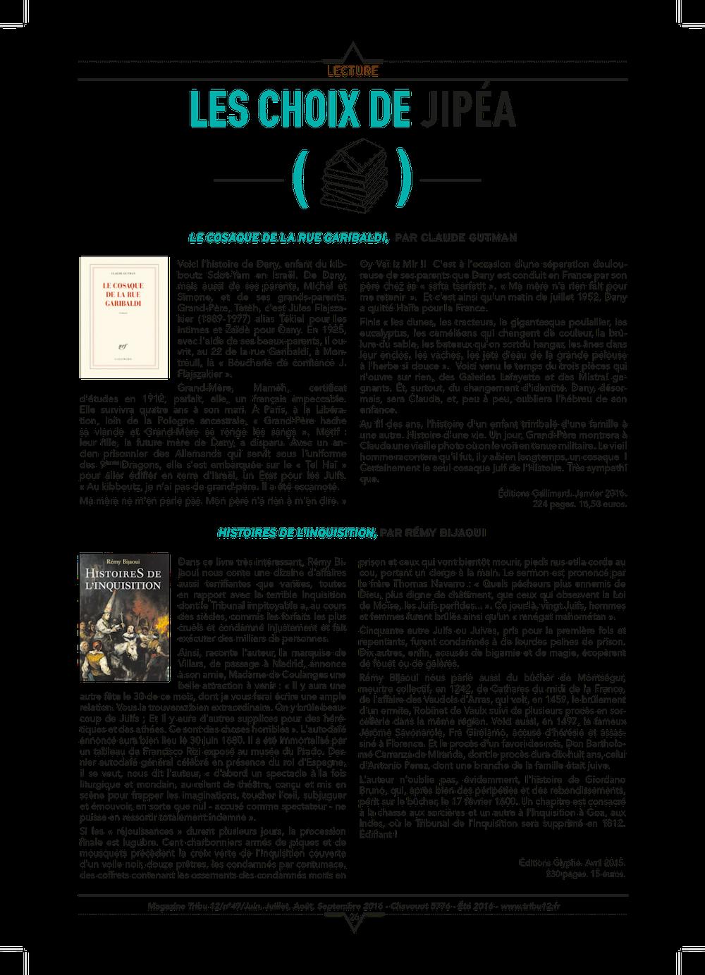 lecture-numero-47