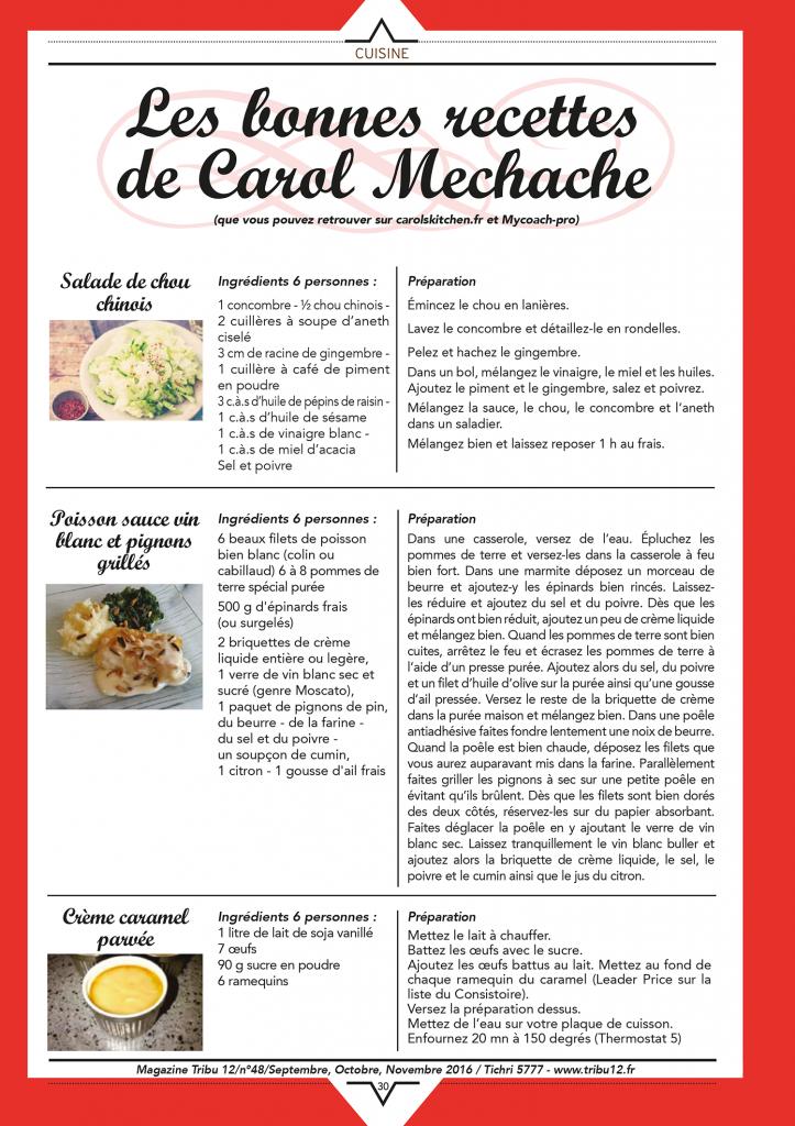 cuisine-les-bonnes-recettes-de-carol-mechache