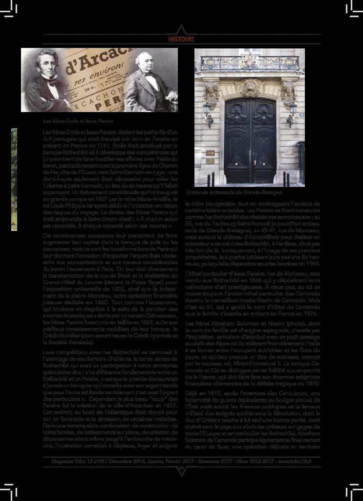 histoire-trois-familles-juives-2