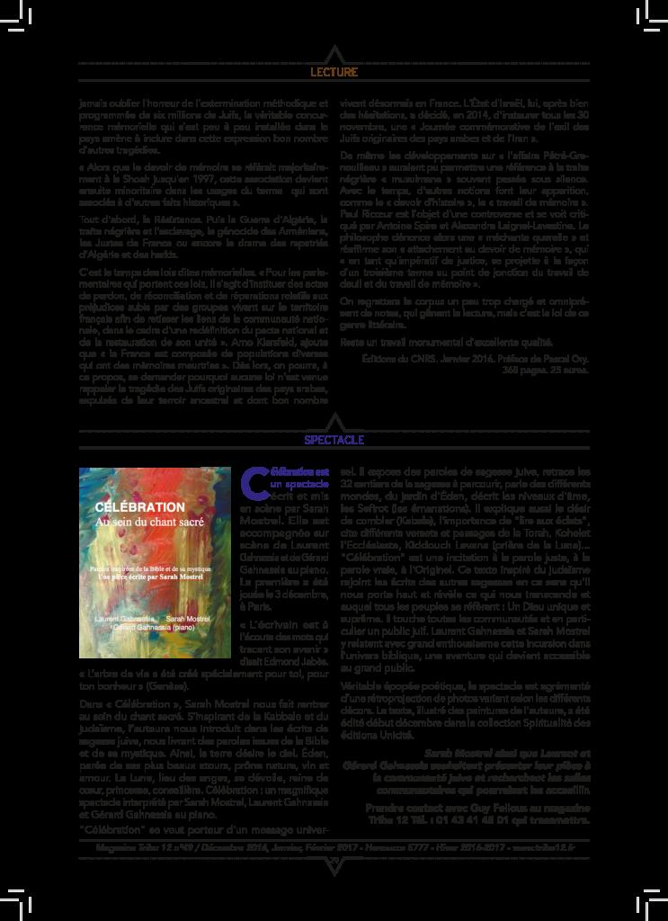 lecture-les-choix-de-jipea-2