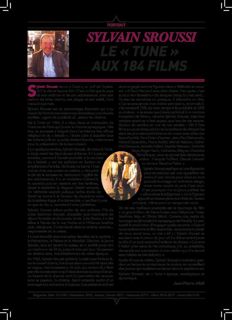 portrait-sylvain-sroussi-le-tune-aux-184-films