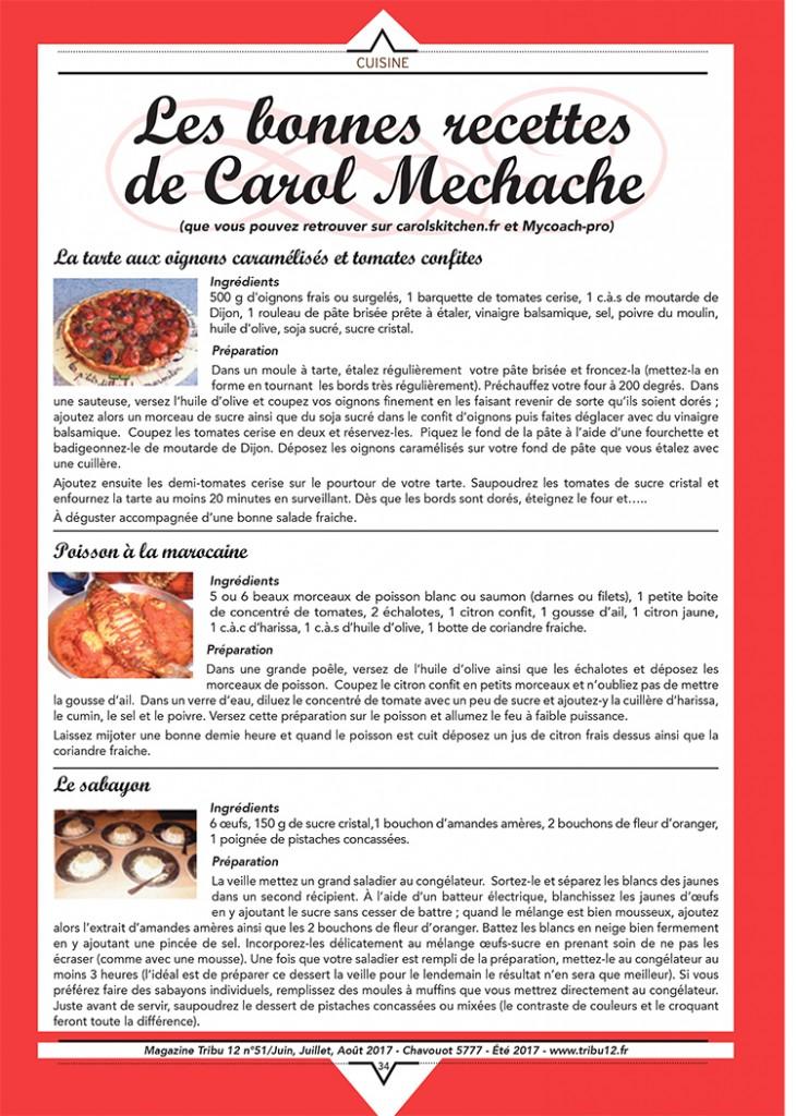 14-cuisine