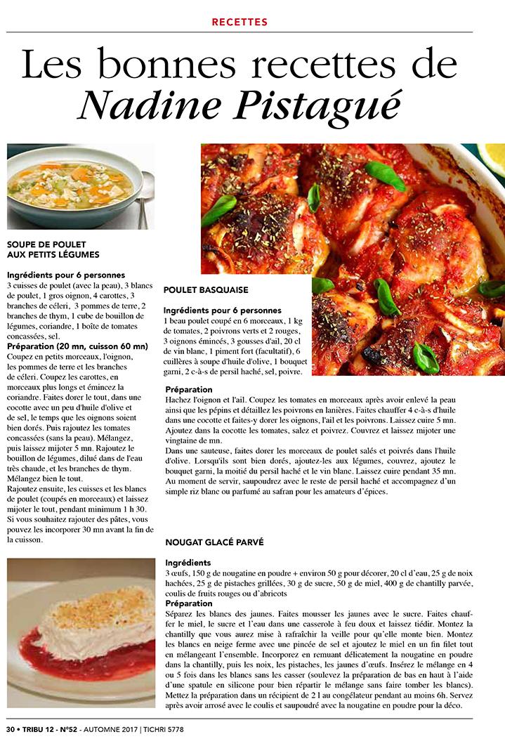 52_recette01