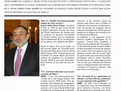 interview2-jpg