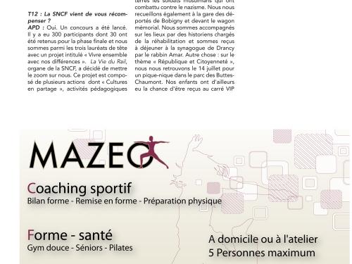 magazine-35-bd-7