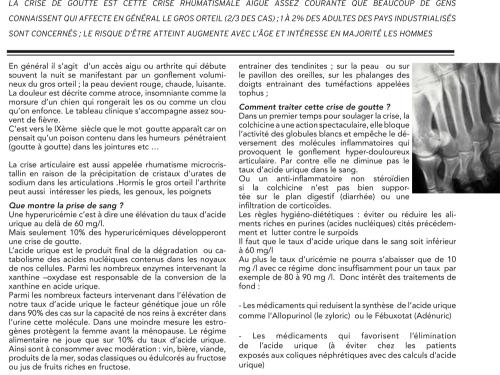 magazine-35-bd-41