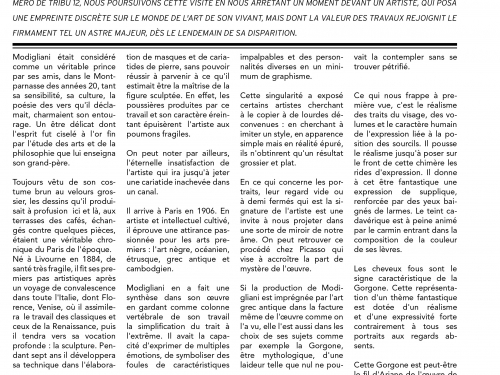 page28_edition37