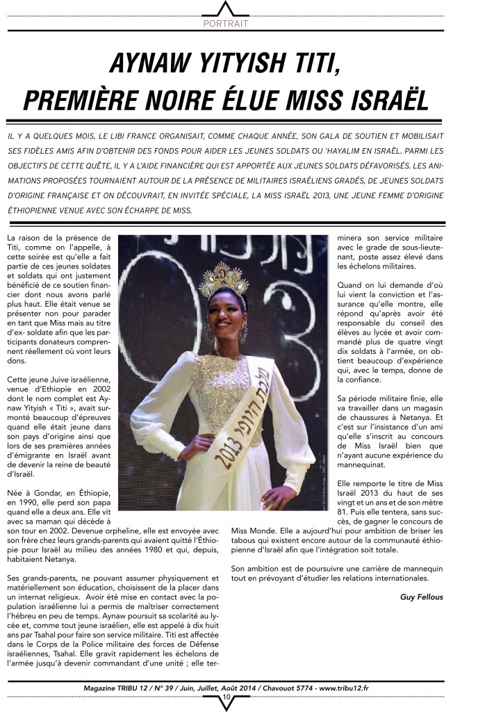 Magazine 39-10