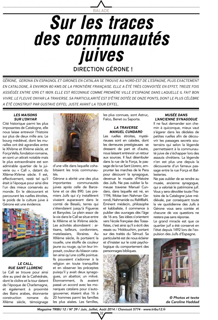 Magazine 39-32