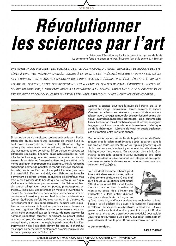 Magazine 39-40