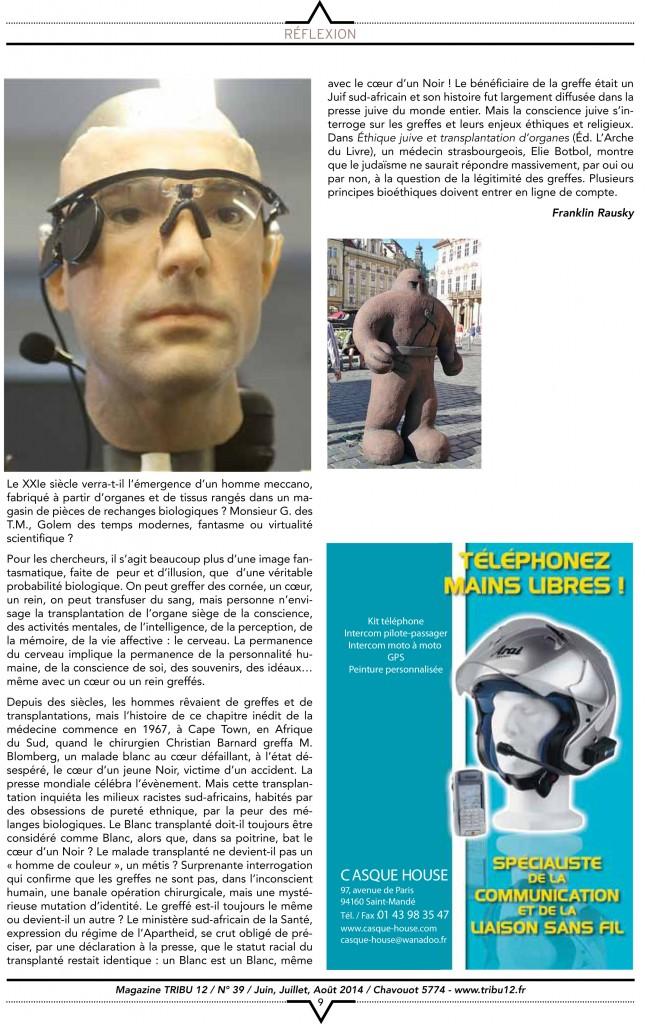 Magazine 39-9