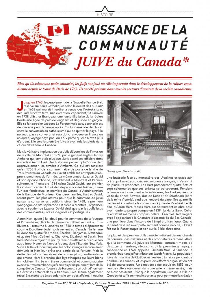communaute-juive-canada