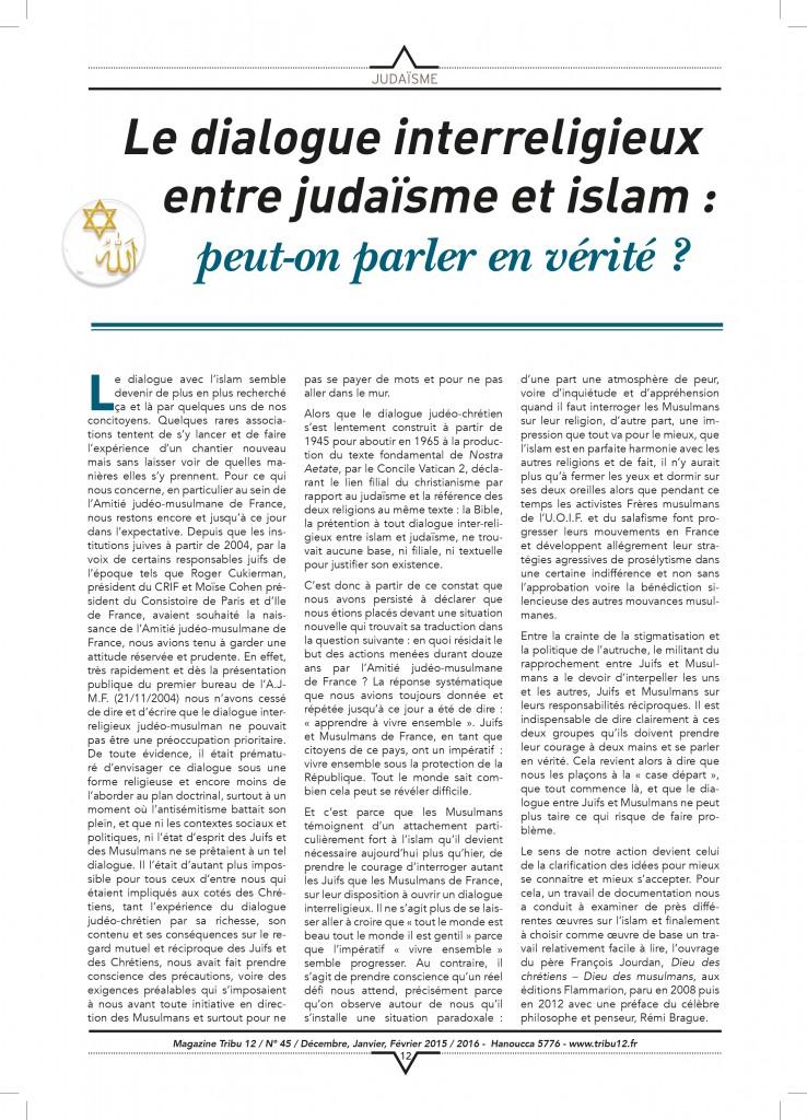 judaisme2-45