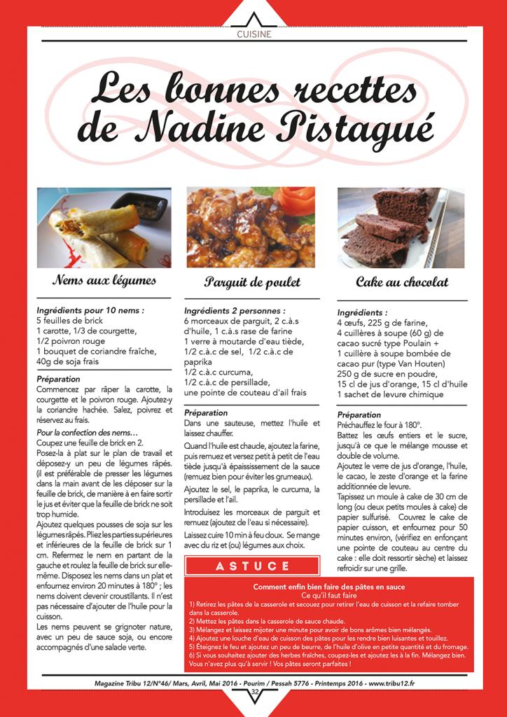 cuisine-les-bonnes-recettes-de-nadine-pistague
