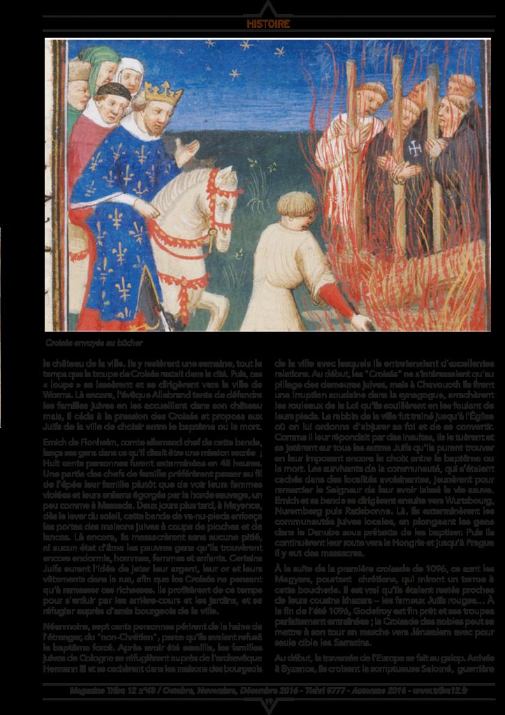 histoire-rachi-les-juifs-et-les-croisades2