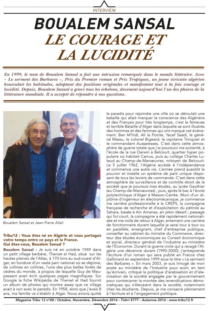 interview-boualem-sansal-le-courage-et-la-lucidite