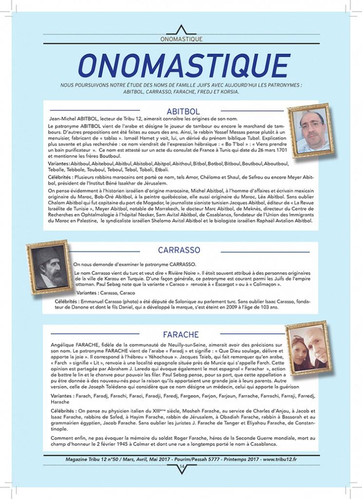onomastique_50